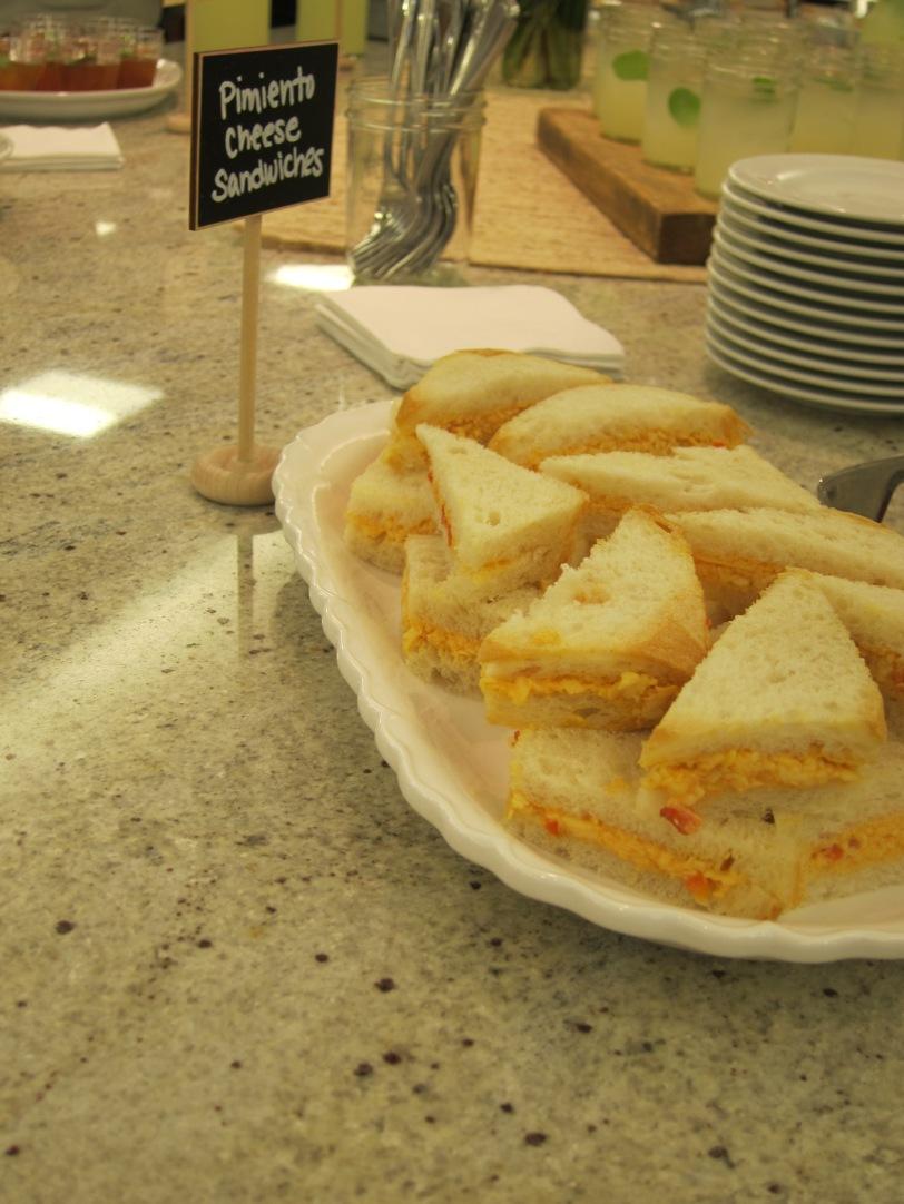 pimento cheese hugh acheson