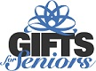 GiftsForSeniorsLOGO.small